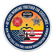 item logo thumbnail